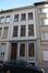 Caserne 17, 19, 21 (rue de la)