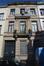 Rue de la Caserne 41