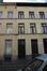Rue de la Caserne 102
