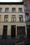 Rue de la Caserne 104