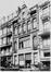 rue des Chartreux 3, [s.d.]