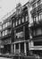rue des Chartreux 3, 1979