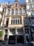 Chartreux 3 (rue des)