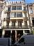 Chartreux 5-7 (rue des)