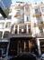 Chartreux 9-9a (rue des)