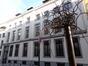 Chartreux 21 (rue des)