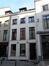 Chartreux 23, 25 (rue des)