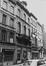 rue des Chartreux 26-28, 1979