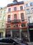 Chartreux 26-28 (rue des)