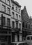 rue des Chartreux 34-36, 1979