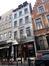 Chartreux 34-36 (rue des)