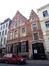 Chartreux 38 (rue des)
