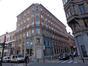 Chartreux 46-48 (rue des)<br>Saint-Christophe 2-4 (rue)
