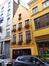 Chartreux 64 (rue des)