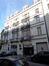 Chartreux 67-69-69b-71-73 (rue des)