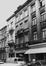 rue des Chartreux 76 à 90, façades 76-78, 1979