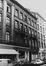 rue des Chartreux 76 à 90, façades 84 à 90, 1979