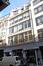 Chartreux 17 (rue des)