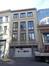 Rue des Chartreux 70-70a-70b, 2015