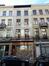 Rue des Chartreux 80-82, 2015