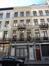 Rue des Chartreux 84-86, 2015