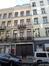 Rue des Chartreux 88-90, 2015