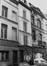 rue du Cirque 22, 1978