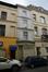 Cirque 22 (rue du)