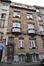 Commerçants 4 (rue des)<br>Saint-Jean Népomucène 13b (rue)<br>Commerçants 6 (rue des)<br>Saint-Jean Népomucène 13c (rue)<br>Commerçants 8 (rue des)<br>Saint-Jean Népomucène 13d (rue)<br>Commerçants 10 (rue des)<br>Saint-Jean Népomucène 13e (rue)