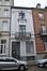 Commerçants 28, 38, 40 (rue des)