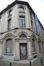 Rue des Commerçants 48-50-52, 2015