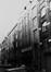 rue des Commerçants 67. Anciens
