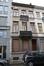 Commerçants 18, 20, 22, 24 (rue des)