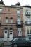 Rue des Commerçants 36, 2015