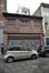 Commerçants 63 (rue des)
