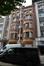 Commerce 6-8 (quai du)<br>Ypres 7-9 (boulevard d')