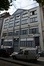 Commerce 14-16-18 (quai du)<br>Ypres 15-15a (boulevard d')