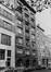 quai du Commerce 20-22, 1978