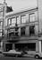 quai du Commerce 28-30, 1978