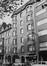 quai du Commerce 38-42, 1978