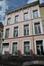 Cureghem 29-31 (rue de)