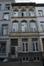 Cureghem 44, 46 (rue de)