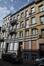 Cureghem 59, 61 (rue de)
