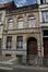 Cureghem 65 (rue de)
