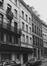Rue du Dam 12, 1979
