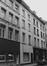 Rue du Dam 24, 1979