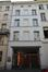 Rue du Dam 14
