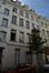Rue du Dam 16
