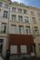 Rue du Dam 18-20