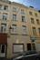 Rue du Dam 22-24